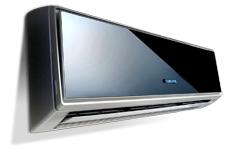 Samsung VIVACE